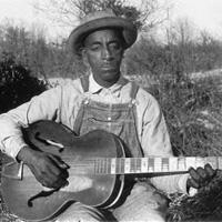 Blues Chords, Blues Progressions, 12 Bar Blues