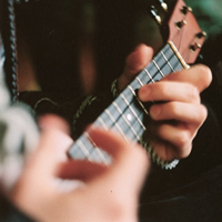 5 Effective Strumming Patterns for Beginners