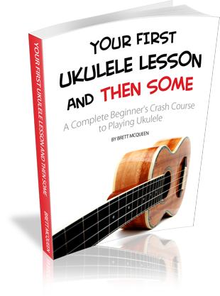 About Ukulele Tricks