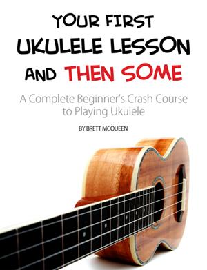 Ukulele ukulele tabs over the rainbow : Somewhere Over the Rainbow - Ukulele Chords and Lesson