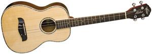ukulele sizes soprano concert tenor baritone ukulele tricks. Black Bedroom Furniture Sets. Home Design Ideas