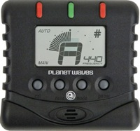 Planet Wave Chromatic Tuner