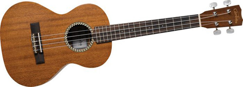 Cordoba 20TM tenor ukulele