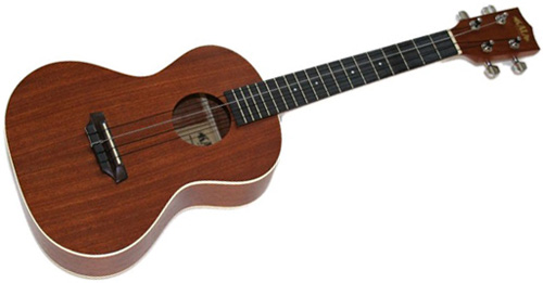 Kala KA-T tenor ukulele