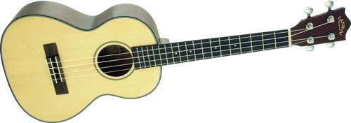 Lanikai S-T tenor ukulele