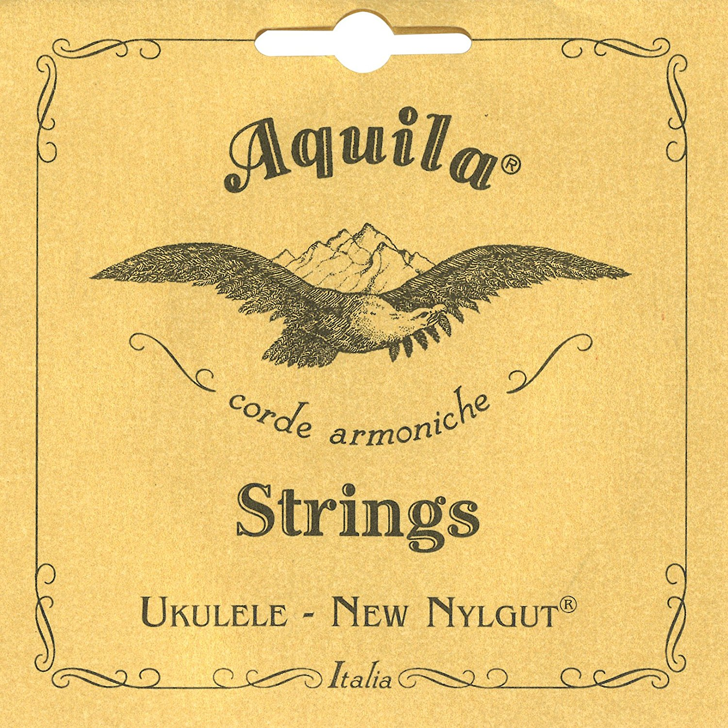 12 ukuleles to buy for beginners this christmas best ukulele strings hexwebz Image collections