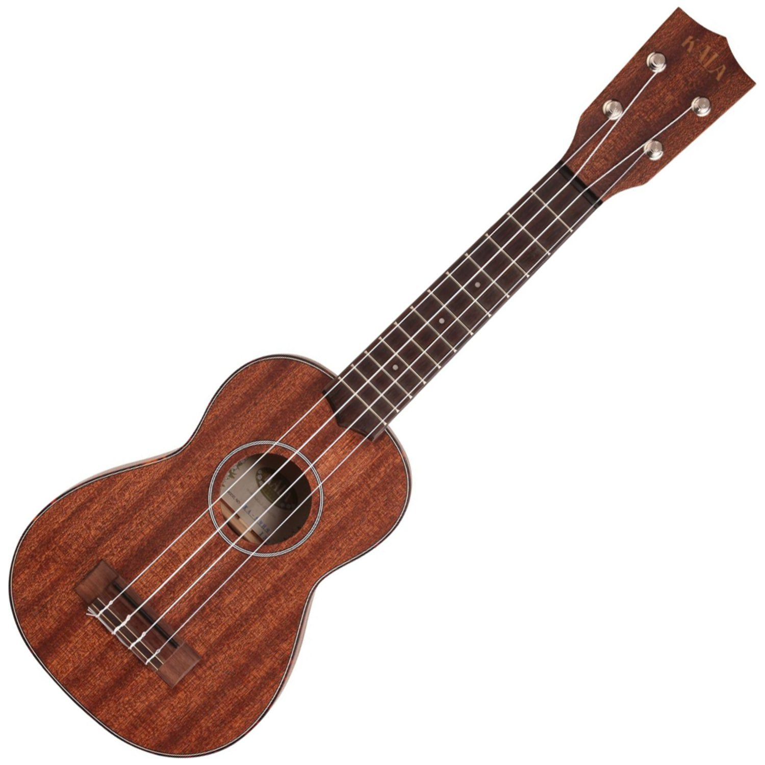 12 ukuleles to buy for beginners this christmas solid wood ukuleles command a higher price but have a more complex fuller and louder sound than a plastic or laminate wood ukulele its been my experience hexwebz Image collections